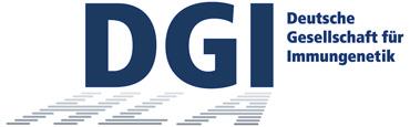 Deutsche Gesellschaft für Immungenetik (DGI)